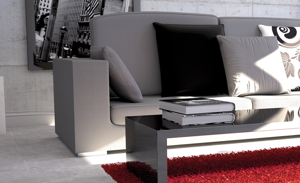 betonoptik interesting badezimmer betonoptik u wohnideen u fr design beton badezimmer with. Black Bedroom Furniture Sets. Home Design Ideas