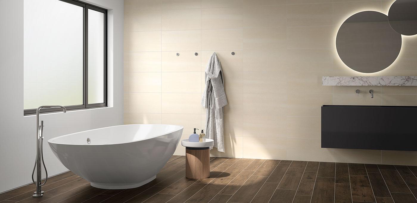 c s wandfliesen gute qualit t vom fliesenfachhandel. Black Bedroom Furniture Sets. Home Design Ideas